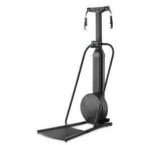 Master Fitness Skitrainer S90 Pro